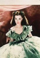 Vivien Leigh - Hollywood - 01-06-1939 - Quando al cinema trionfa il fascino del male
