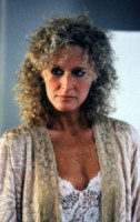 Glenn Close - New York - 11-09-1987 - Quando al cinema trionfa il fascino del male