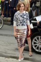 Lily Collins - Parigi - 08-07-2014 - Lily Collins, da principessa Biancaneve a regina di stile!