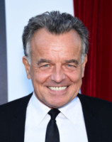 Ray Wise - Los Angeles - 17-07-2014 - Tremate, Twin Peaks torna nel 2016 con nuovi episodi