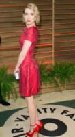 Emma Roberts - Los Angeles - 02-03-2014 - Emma Roberts e Kate Upton: chi lo indossa meglio?
