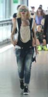 Apollo Rossdale, Gwen Stefani - Londra - 24-07-2014 - Jessica Biel: un figlio per salvare il matrimonio?