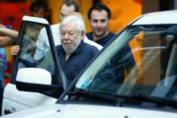 Paolo Villaggio - Loano - 25-07-2014 - Paolo Villaggio è morto. Aveva 84 anni