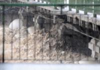 Alluvione - Genova - 04-11-2011 - Da Genova al Vajont, quando acqua significa morte