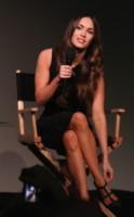 Megan Fox - New York - 05-08-2014 - New Girl, Megan Fox è pronta a tornare per la sesta stagione