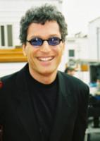 Howie Mandel - Las Vegas - 26-01-1998 - Da Jovanotti a Vaporidis, (s)pelato è bello!