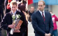 Principe William, Principe Harry - 31-05-2013 - Da Jovanotti a Vaporidis, (s)pelato è bello!