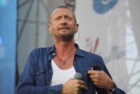 Biagio Antonacci - Milano - 01-06-2014 - Da Jovanotti a Vaporidis, (s)pelato è bello!