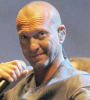 Biagio Antonacci - Venezia - 23-07-2011 - Da Jovanotti a Vaporidis, (s)pelato è bello!