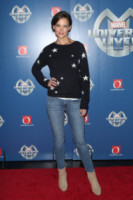 Katie Holmes - New York - 13-08-2014 - Quando le stelle indossano… le stelle!