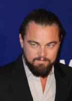 Leonardo DiCaprio - Laguna Beach - 17-08-2014 - Hollywood e il mondo sono invasi dai barboni