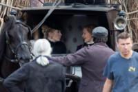 Mia Wasikowska - 18-08-2014 - Mia Wasikowska ritorna Alice per Attraverso lo specchio