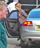 Mia Wasikowska - GLOUCESTER - 18-08-2014 - Mia Wasikowska ritorna Alice per Attraverso lo specchio