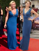 Shailene Woodley, Jenny McCarthy - 20-08-2014 - Shailene Woodley e Jenny McCarthy: chi lo indossa meglio?