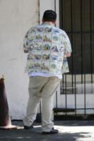 Jonah Hill - Los Angeles - 20-08-2014 - Hollywood e il mondo sono invasi dai barboni