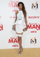 Michelle Williams - Los Angeles - 09-06-2014 - Chic e raffinato, ecco l'abito a tulipano