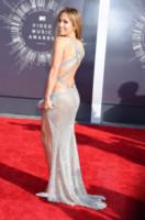 Jennifer Lopez - Inglewood - 24-08-2014 - Vade retro abito: La rivincita del lato B!