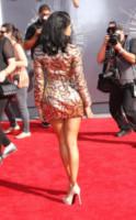 Nicki Minaj - Los Angeles - 24-08-2014 - Vade retro abito: La rivincita del lato B!
