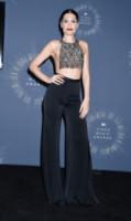 Jessie J - Inglewood - 25-08-2014 - Top Crop & company: pancini al vento sul red carpet