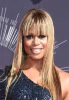 Laverne Cox - Inglewood - 24-08-2014 - MTv VMA: acconciature per tutti i gusti