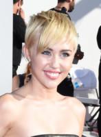 Miley Cyrus - Inglewood - 24-08-2014 - MTv VMA: acconciature per tutti i gusti
