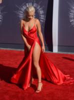 Rita Ora - Inglewood - 25-08-2014 - Spacchi estremi: da Belen a Giulia Salemi e Dayane Mello