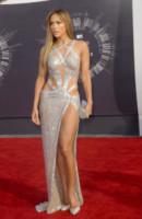 Jennifer Lopez - Los Angeles - 25-08-2014 - Vade retro abito: La rivincita del lato B!