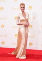 Katherine Heigl - Los Angeles - 25-08-2014 - Emmy Awards 2014:lo strascico, il classico che non tradisce mai