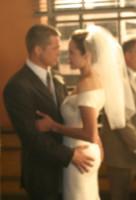 Angelina Jolie, Brad Pitt - 18-06-2004 - Addio Brangelina: Jolie ha chiesto il divorzio da Brad Pitt