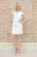 Eleonora Abbagnato - Venezia - 31-08-2014 - Quest'autunno, le celebrity vanno… in bianco!