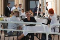 Tim Roth - Venezia - 31-08-2014 - Festival di Venezia: Costanzo-Rohrwacher, l'amore in Laguna