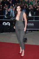 Daisy Lowe - Londra - 02-09-2014 - La salopette: dai cantieri ai salotti dello star system