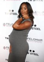 Kelly Rowland - Los Angeles - 04-09-2014 - La principessa Charlene ha fatto il bis! Sono gemelli!