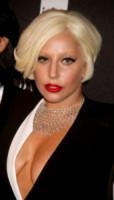 Lady Gaga - New York - 05-09-2014 - Lady Gaga, non sembri più la stessa!