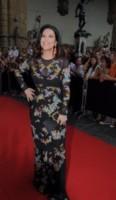 Laura Pausini - Firenze - 07-09-2014 - Sanremo 2016: Il ritorno di Laura Pausini. Che cambiamento!