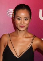 Jamie Chung - New York - 10-09-2014 - Vade retro abito! Adriana Lima è una bellezza al bacio!