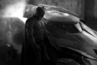 Batman, Ben Affleck - 12-09-2014 - Suicide Squad: ecco svelato il ruolo di Batman nella vicenda