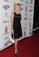 Sharon Stone - Los Angeles - 13-09-2014 - Un classico intramontabile: il little black dress