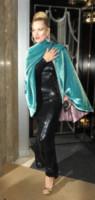 Kate Moss - Londra - 15-09-2014 - Kate Moss, non è tutto nero quel che indossa…