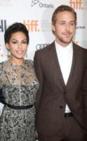 Ryan Gosling, Eva Mendes - 07-09-2012 - Mendes-Gosling: ecco il nome della primogenita