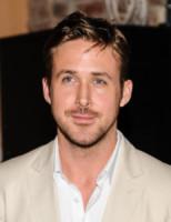 Ryan Gosling - New York - 16-07-2013 - Mendes-Gosling: ecco il nome della primogenita