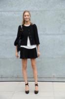 Beatrice Borromeo - Milano - 18-09-2014 - Beatrice Borromeo: ecco la nuova principessa di Monaco