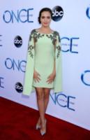 Bailee Madison - Hollywood - 21-09-2014 - Vuoi vivere meglio? Vestiti con la cromoterapia!