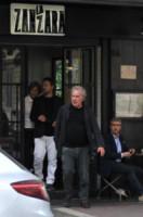 Michele Santoro - Roma - 23-09-2014 - Michele Santoro pronto a… pungere anche quest'anno