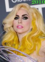 31-01-2010 - Lady Gaga, non sembri più la stessa!