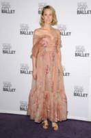 Indre Rockefeller - Manhattan - 24-09-2014 - Sarah Jessica Parker, scelta folk per il NY City Ballet Gala