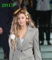 Lady Gaga - Londra - 28-08-2013 - Lady Gaga, non sembri più la stessa!