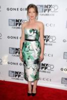 Carrie Coon - Manhattan - 27-09-2014 - Fargo, Carrie Coon sarà la protagonista femminile