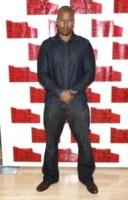 Morocco Omari - New York - 30-09-2014 - Ecco che fine ha fatto Richard Chamberlain!