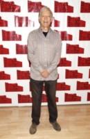 Richard Chamberlain - New York - 30-09-2014 - Ecco che fine ha fatto Richard Chamberlain!